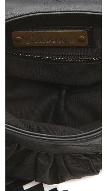 Cleobella Venita Bag