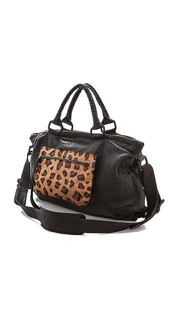 Cleobella Lolita Handbag
