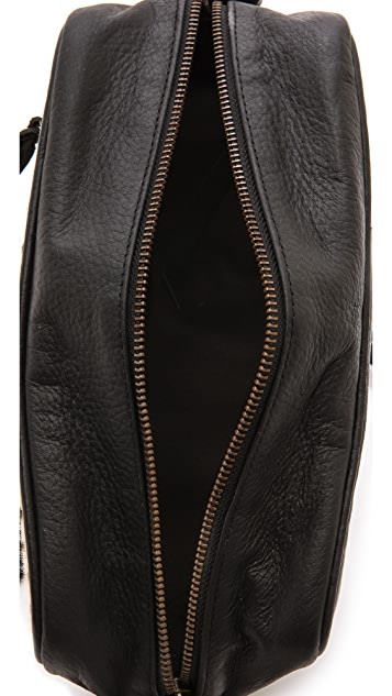 Cleobella Vatos Cross Body Bag