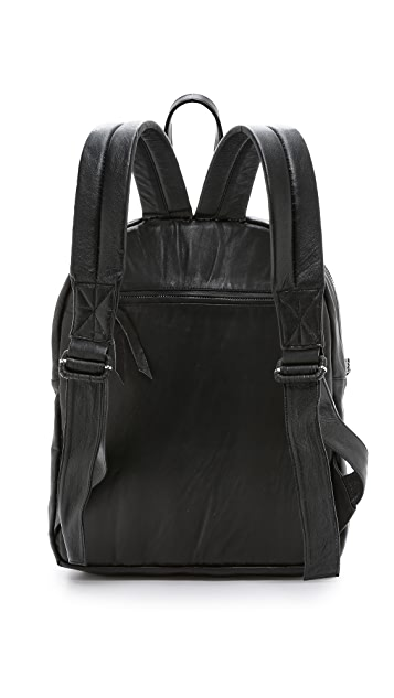Cleobella Wilder Backpack