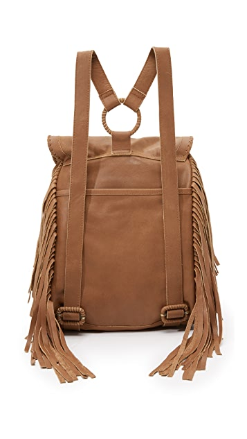 Cleobella Hendrix Backpack
