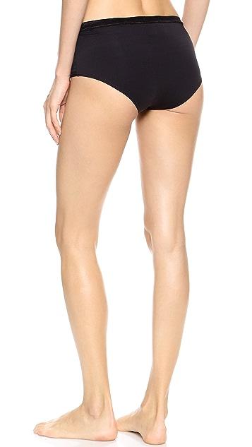 Clo Intimo Kali Boy Shorts