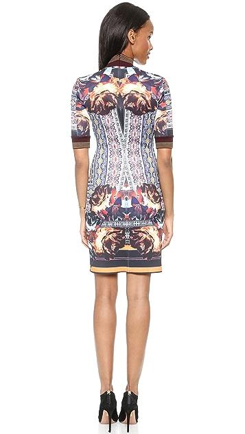 Clover Canyon Irish Box Dress