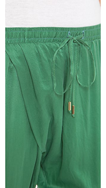 Clu Sarong Pants