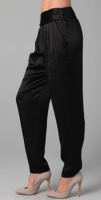 Club Monaco Natalie Pants