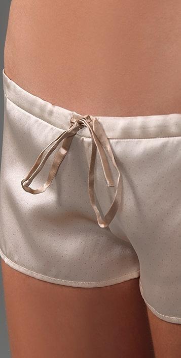 Club Monaco Marcella Shorts