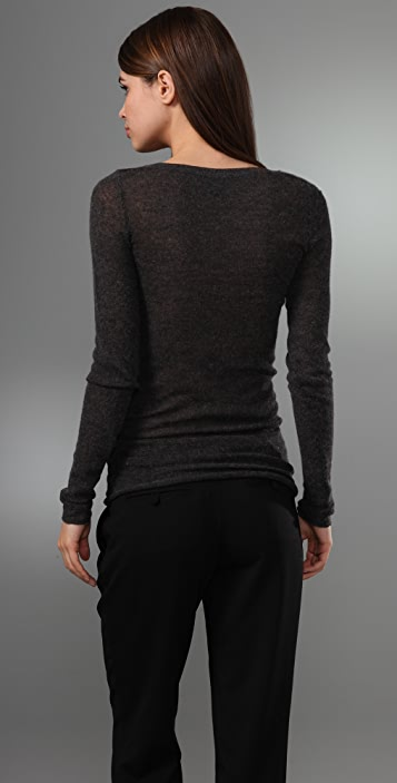 Club Monaco Nora Sweater