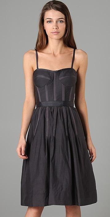 Club Monaco Tess Dress