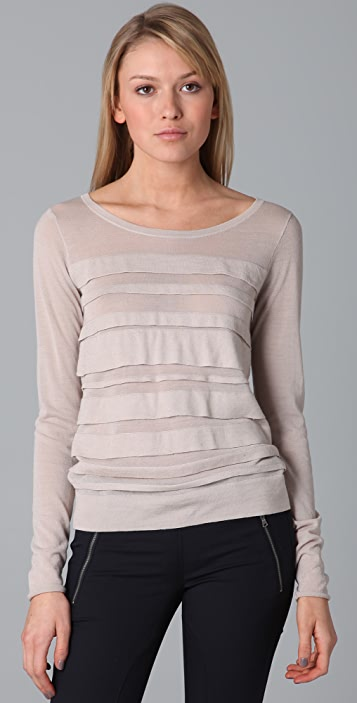 Club Monaco Melody Sweater