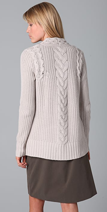 Club Monaco Miriam Sweater