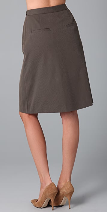Club Monaco Giana Skirt