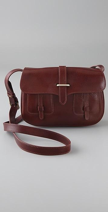Club Monaco Natalie Shoulder Bag