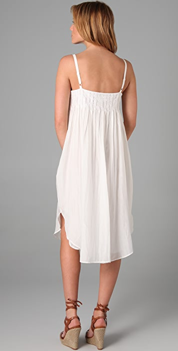 Club Monaco Erin Dress