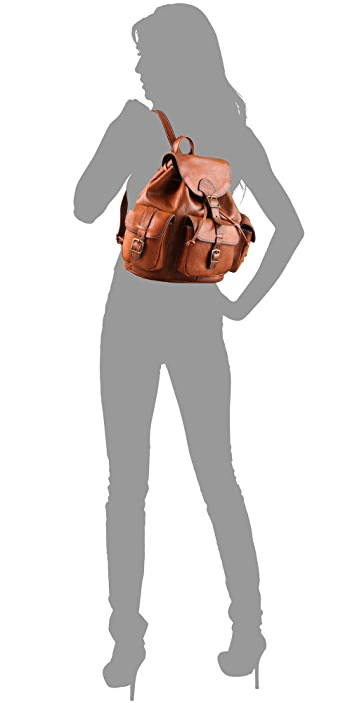 Club Monaco Becky Backpack