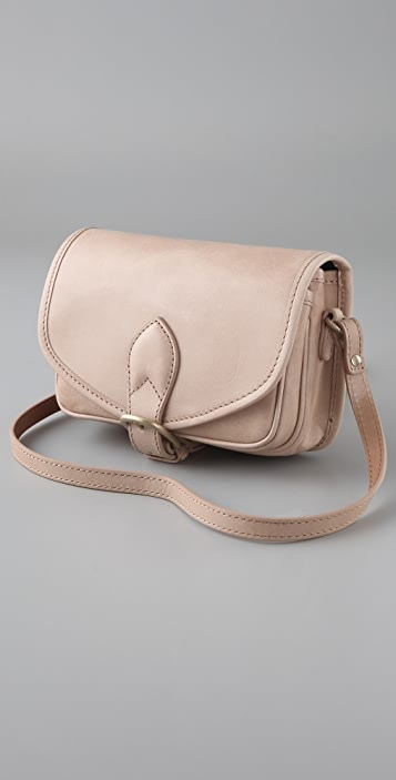 Club Monaco Maia Shoulder Bag