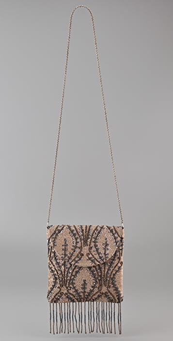 Club Monaco Jane Shoulder Bag