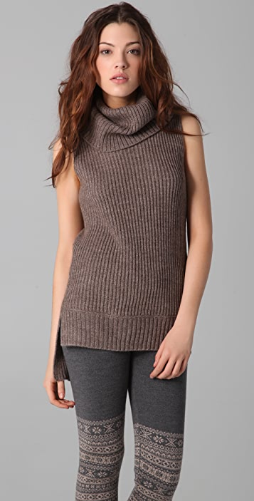 Club Monaco Zelia Sweater