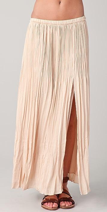 2106cdbcf8af86 Club Monaco Adela Skirt | SHOPBOP