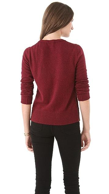 Club Monaco Jackie Sweater