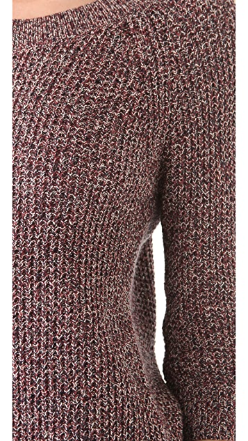 Club Monaco Leigh Sweater