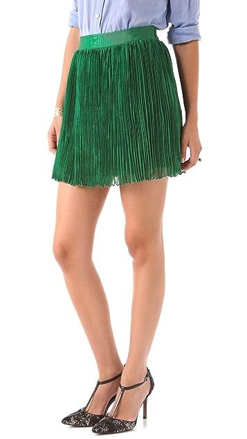 Club Monaco Lynnie Skirt