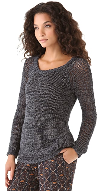 Club Monaco Aida Sweater
