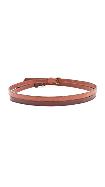 Club Monaco Elenor Belt