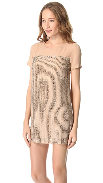 Club Monaco Rebecca Dress