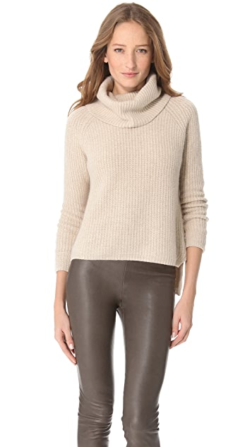 Club Monaco Nadine Sweater