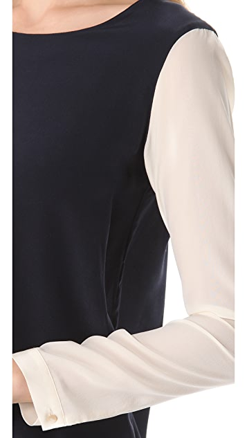 Club Monaco Frankie Shirt