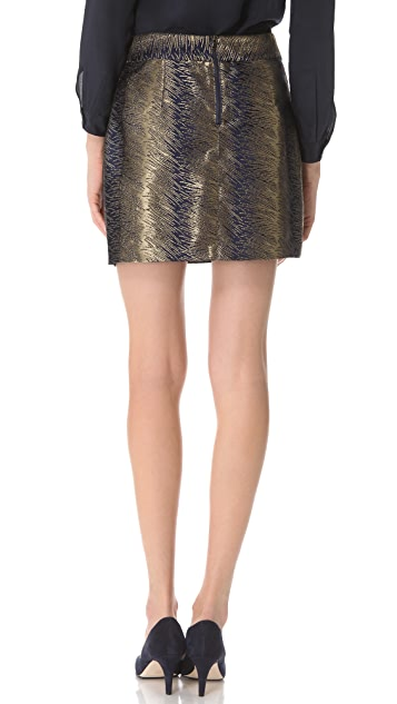 Club Monaco Joelle Skirt