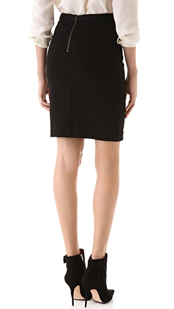 Club Monaco Francesca Skirt