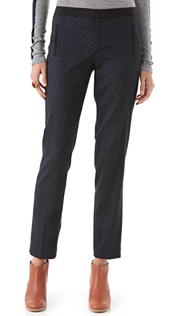 Club Monaco Aida Pants