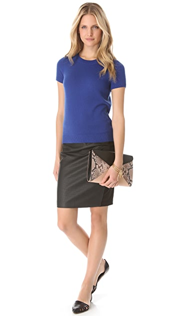 Club Monaco Kensie Skirt