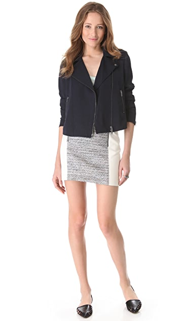 Club Monaco Ramona Jacket