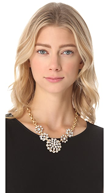 Club Monaco Alannah Necklace