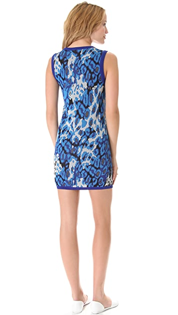 Club Monaco Charlie Dress