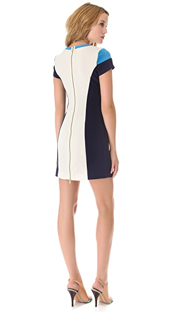 Club Monaco Ellie Dress