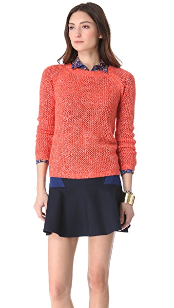 Club Monaco Serena Sweater