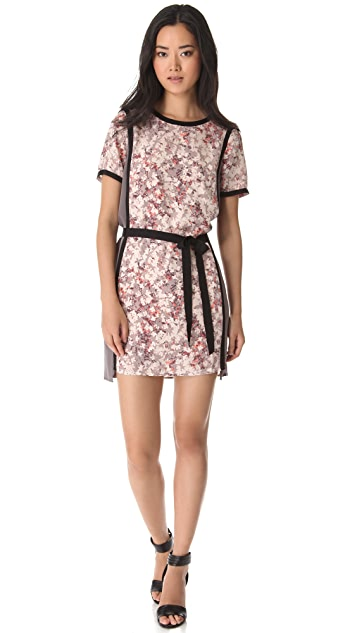 Club Monaco Olesia Dress