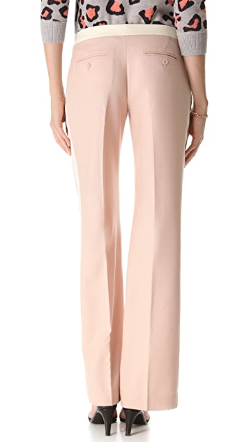 Club Monaco Pascha Pants