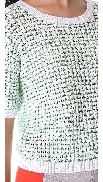 Club Monaco Niki Sweater