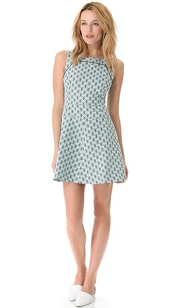 Club Monaco Leonora Dress