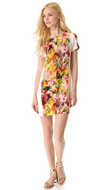 Club Monaco Melanie Dress