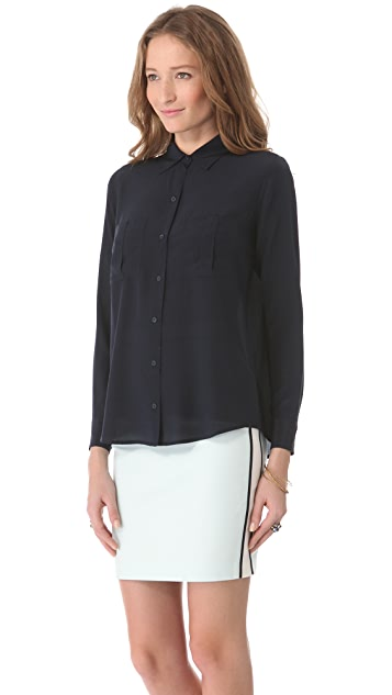 Club Monaco Sawyer Shirt