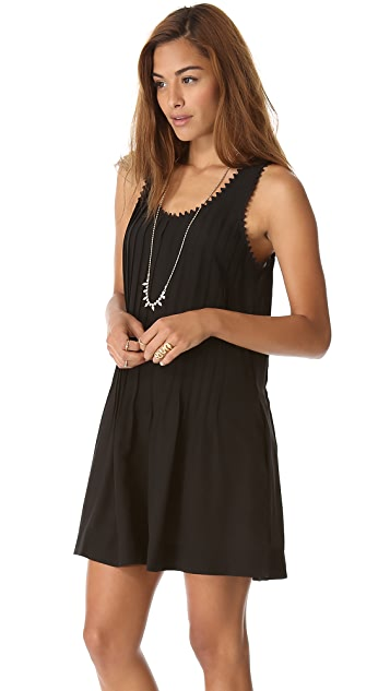Club Monaco Narella Dress