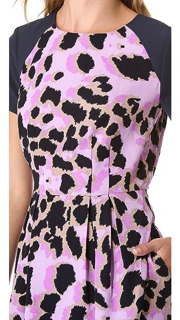 Club Monaco Krista Dress