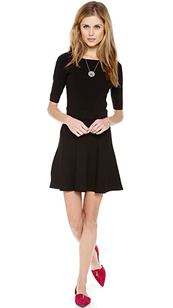 Club Monaco Christine Dress