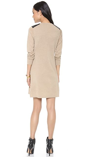 Club Monaco Tyra Dress
