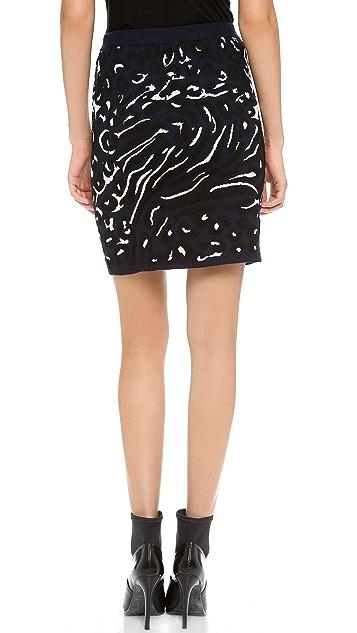Club Monaco Breena Skirt